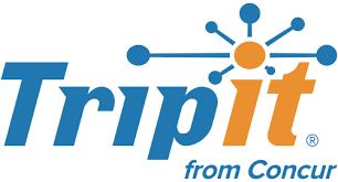trip it logo
